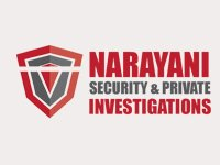 Narayani security & private investigations
