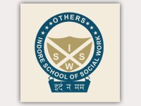 Indore School Of Social Work
