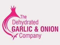 The Dehydrated Garlic & Onion Company