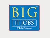 Big It Jobs