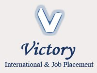 Victory International Job Placement