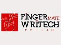 Fingermate Writech Pvt. Ltd.