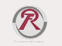 Royal Tech Engineering
