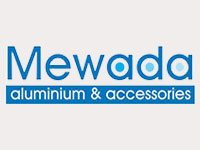 Mewada Aluminium & Accessories