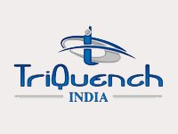 triquenchindia