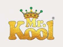 Mr. Kool - Amrut International