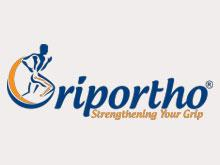 Griportho – Strengthening Your Grip