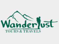 Wanderlust Tours & Travels