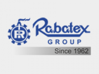 Rabatex Group