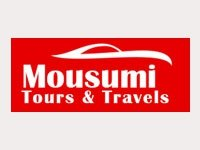 mousumitoursandtravels
